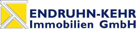 Logo Endruhn-Kehr