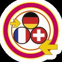 Freifunk Dreiländereck